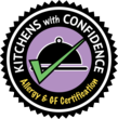 Kitchens with Confidence LLC Launches AllerTrain Webinar